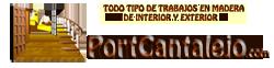 PortCantalejo